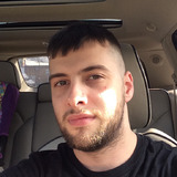 Dustin from Nacogdoches   Man   29 years old   Libra