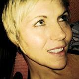 Jaime from Oxnard | Woman | 42 years old | Gemini