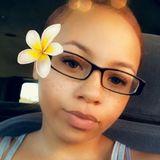 Kimberly from Rialto | Woman | 23 years old | Virgo