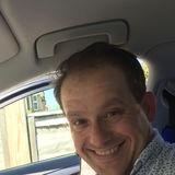 Ventsislav from Westminster | Man | 43 years old | Aquarius