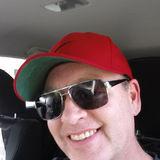 Doug from Port Moody | Man | 57 years old | Virgo