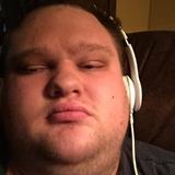 Cody from Waupun | Man | 29 years old | Sagittarius