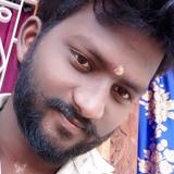 Giri from Palasa | Man | 24 years old | Sagittarius