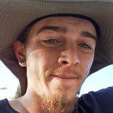 George from Willcox | Man | 26 years old | Scorpio
