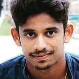 Chythanya from Paloncha | Man | 25 years old | Libra