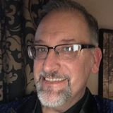 Matt from Alameda | Man | 53 years old | Sagittarius
