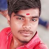 Sharpnaveen from Aruppukkottai | Man | 22 years old | Gemini