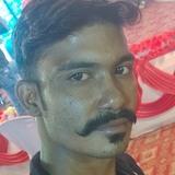 Vinodkndzs from Begusarai | Man | 23 years old | Libra