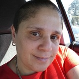 Sunshine from New Bedford | Woman | 51 years old | Gemini