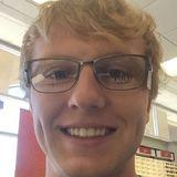 Breadman from Parker | Man | 24 years old | Gemini