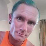 Lustyomomma from San Angelo | Man | 32 years old | Libra