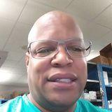 Yopper from Hebron | Man | 54 years old | Taurus