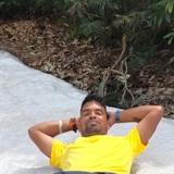 Raj from Jorhat | Man | 30 years old | Leo