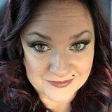 Livlafluvdanz from Fredericksburg | Woman | 42 years old | Libra