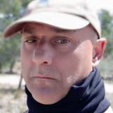 Pepe from Xativa | Man | 54 years old | Aquarius