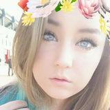 Haley from Yorba Linda | Woman | 22 years old | Taurus