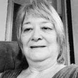 Teri from Old Hickory | Woman | 66 years old | Aries