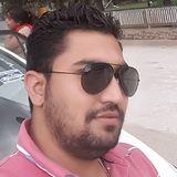 Sahil from Rajauri | Man | 31 years old | Libra