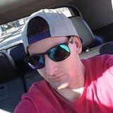 Ricardo from Waltham | Man | 30 years old | Libra