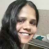 Shara from Hyderabad | Woman | 24 years old | Aries