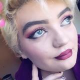 Lia from Wichita | Woman | 20 years old | Leo