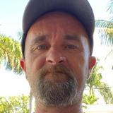 Mayhewdennis6T from Danville   Man   49 years old   Gemini