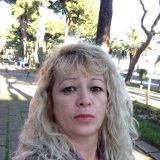 Babalu from Streatham | Woman | 48 years old | Pisces