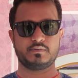 Manoj from Jaisalmer | Man | 31 years old | Cancer