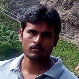 Sunil from Dhule   Man   31 years old   Scorpio