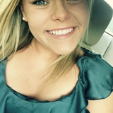 Sarah from Jefferson City | Woman | 23 years old | Pisces