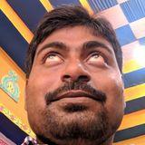 Soam from Medinipur | Man | 29 years old | Libra