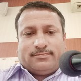 Sanju from Shimoga | Man | 42 years old | Pisces