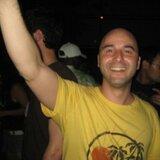 Dane from Jerseyville | Man | 40 years old | Virgo