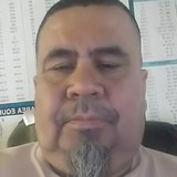 Tequilero from Covina | Man | 55 years old | Capricorn