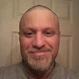 James from Montgomery | Man | 51 years old | Aquarius