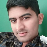 Dileep from London   Man   29 years old   Libra