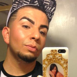 Eddie from Monterey Park | Man | 36 years old | Leo