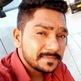 Vanraj from Vadodara | Man | 27 years old | Cancer