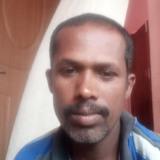 Murugan from Dharmapuri | Man | 41 years old | Cancer