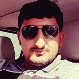 Suliman from Al `Ayn | Man | 29 years old | Gemini
