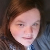 Shana from Oregon City | Woman | 44 years old | Aquarius
