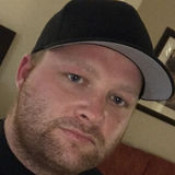 Brent from Grande Prairie | Man | 33 years old | Pisces