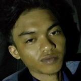 Nuz from Manokwari | Man | 32 years old | Scorpio