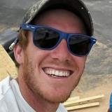 Dannyblack76U from Gadsden | Man | 29 years old | Pisces