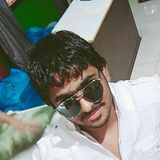 Suny from Sirsa | Man | 25 years old | Leo