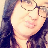 Xoxolovelymarie from South Gate | Woman | 24 years old | Cancer