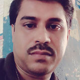 Amit from Balurghat   Man   30 years old   Capricorn