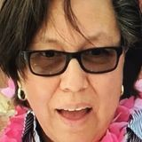 Mago from Santa Paula | Woman | 54 years old | Aquarius