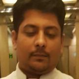 Gaurrav