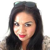 Sweetlove from Santa Barbara | Woman | 42 years old | Capricorn
